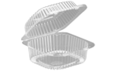 plasticontainers