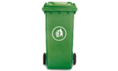 recyclebins3